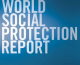 [E-book] World Social Protection Report 2017-2019 ILO